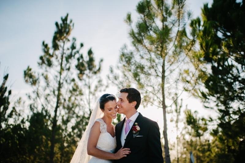 Pedro vilela fotografo casamento