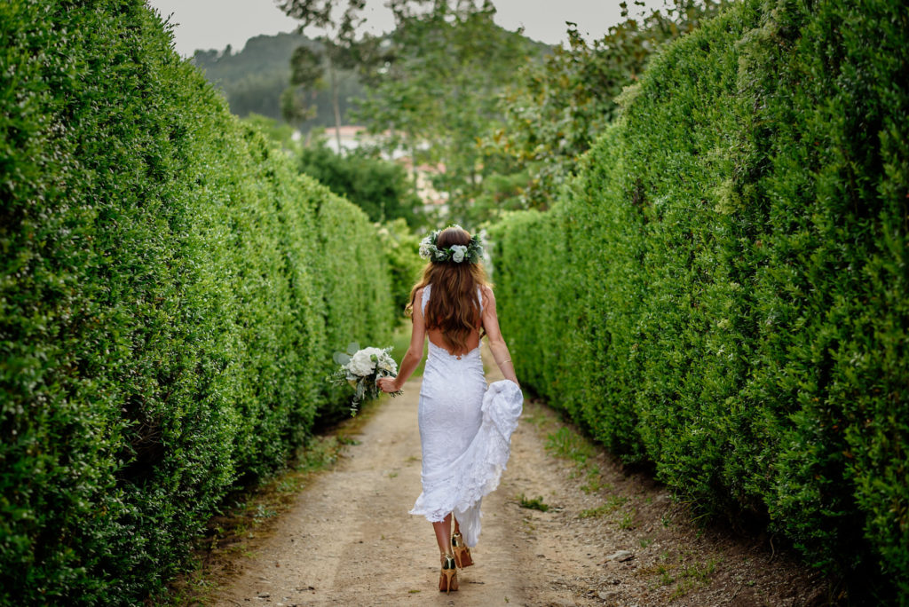 portugal-wedding-photographer_new201616