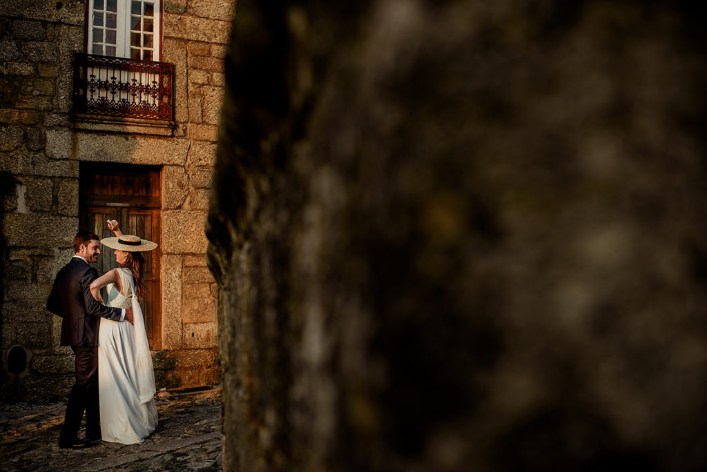 portugal-wedding-photographer_173