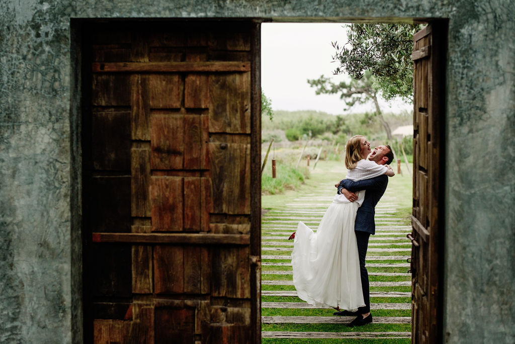 portugal_wedding_photographerNEW2017002