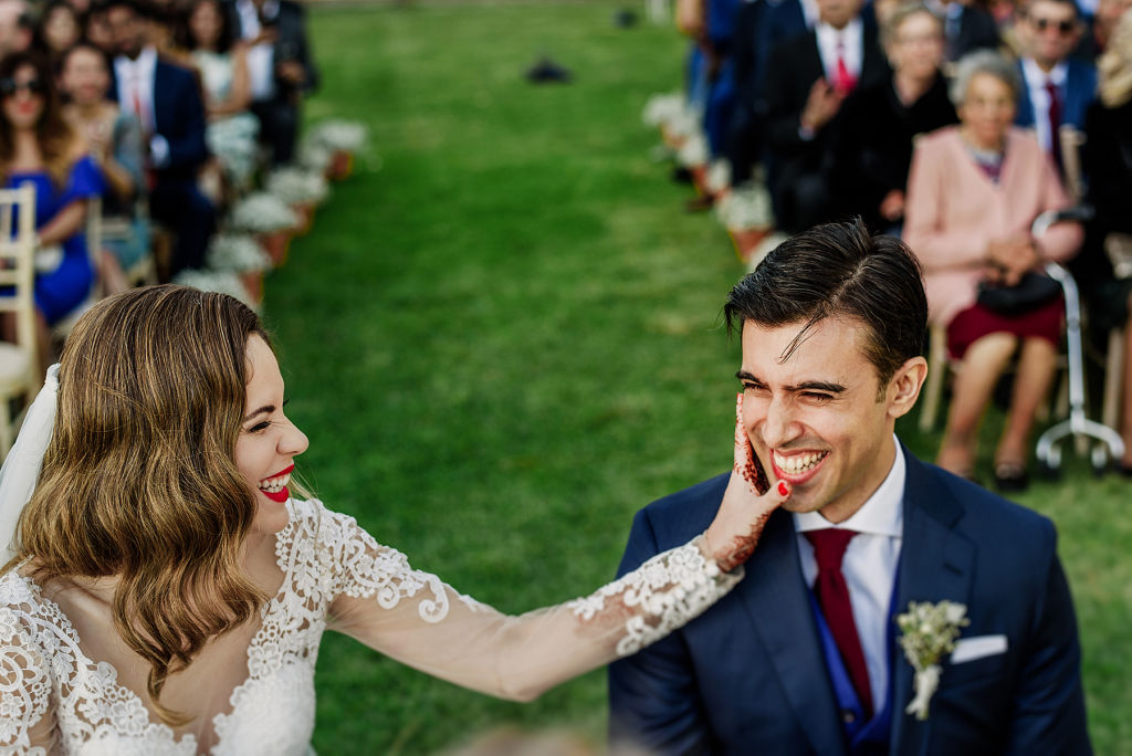 portugal_wedding_photographerNEW2017005