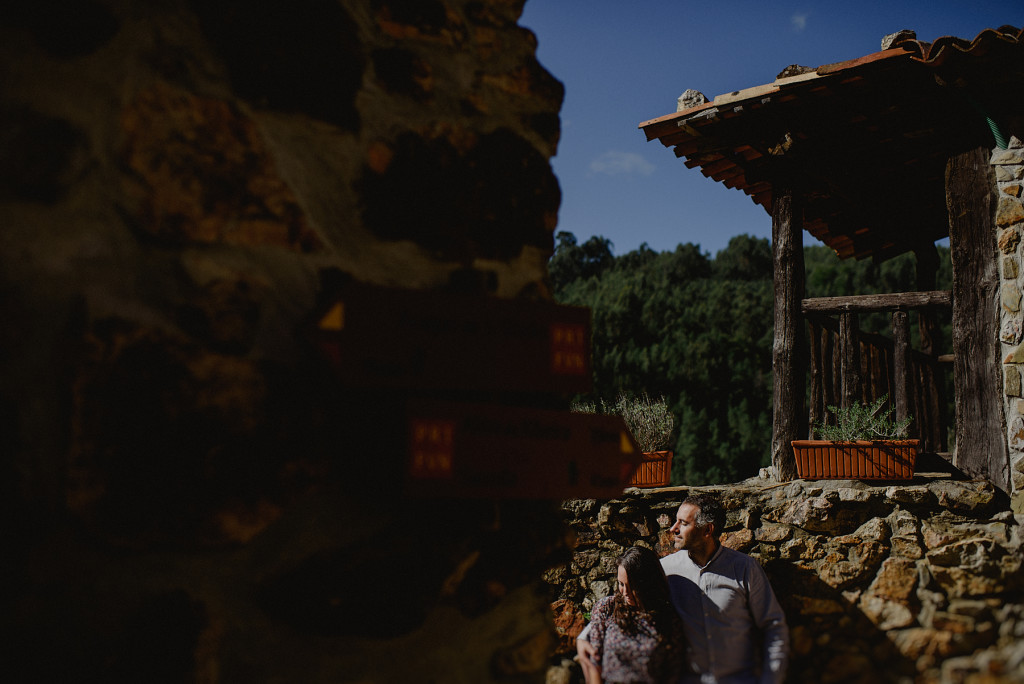 portugal-wedding-photographer_SP_01