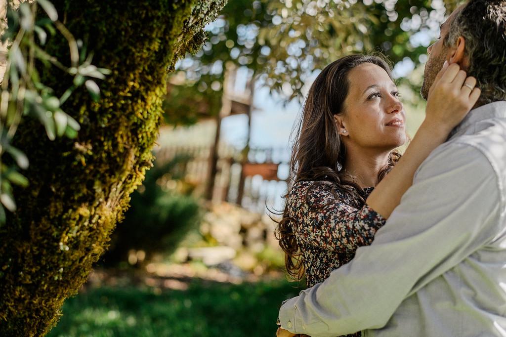 portugal-wedding-photographer_SP_03