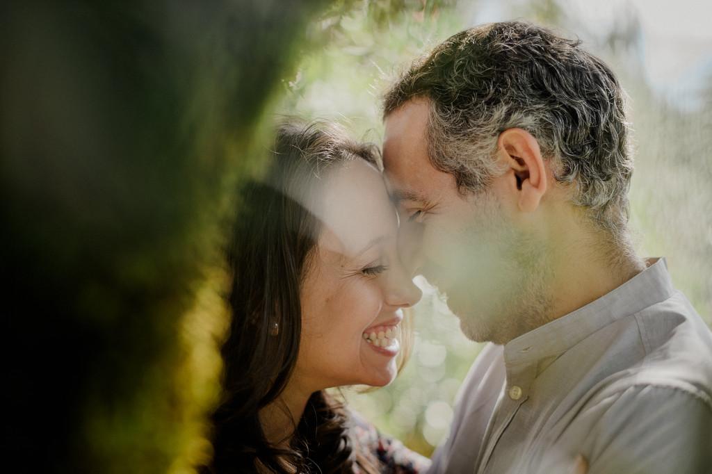 portugal-wedding-photographer_SP_04