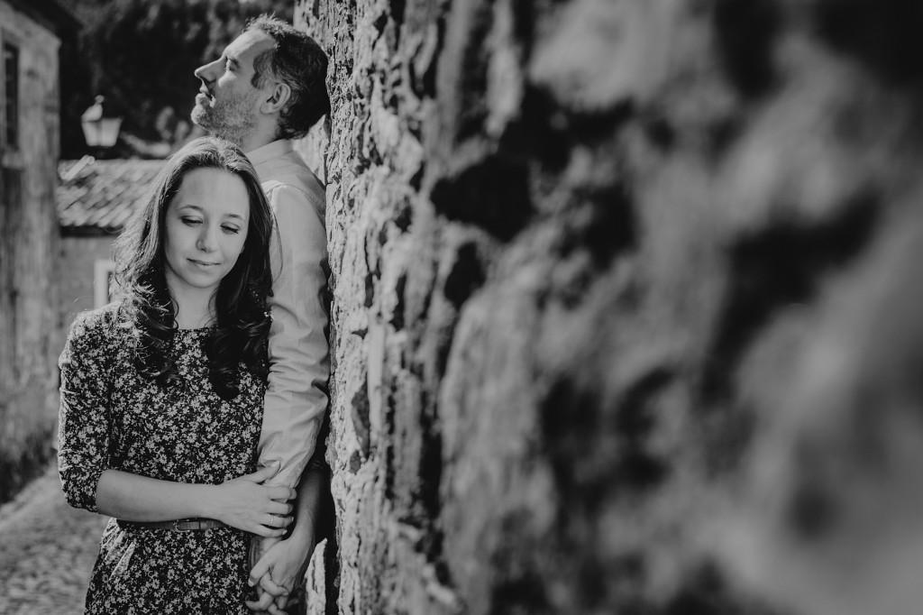 portugal-wedding-photographer_SP_09