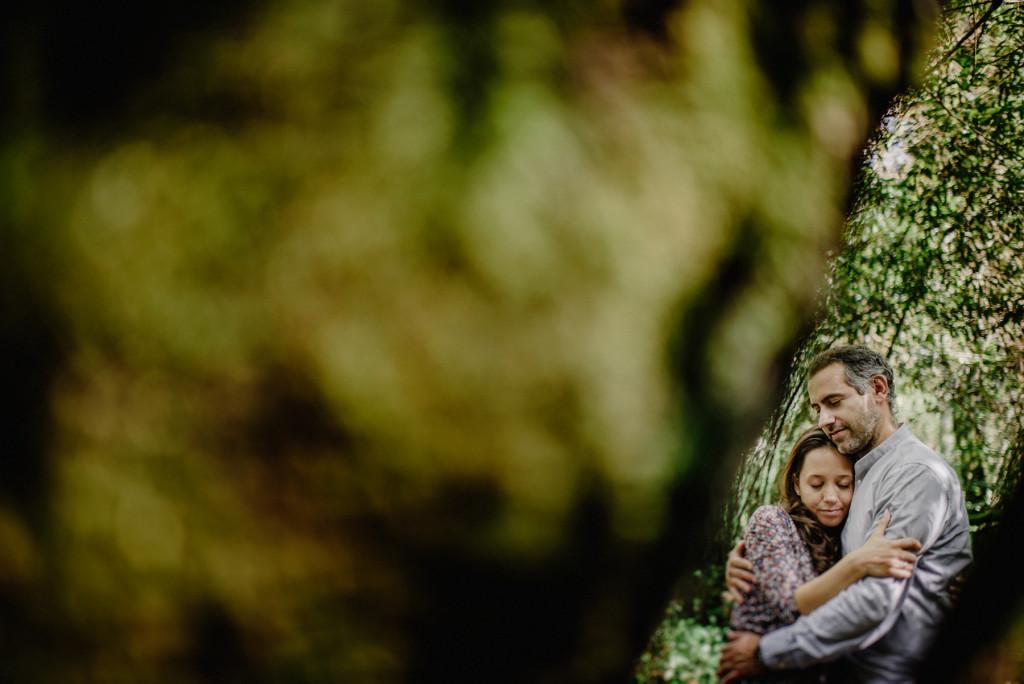 portugal-wedding-photographer_SP_13