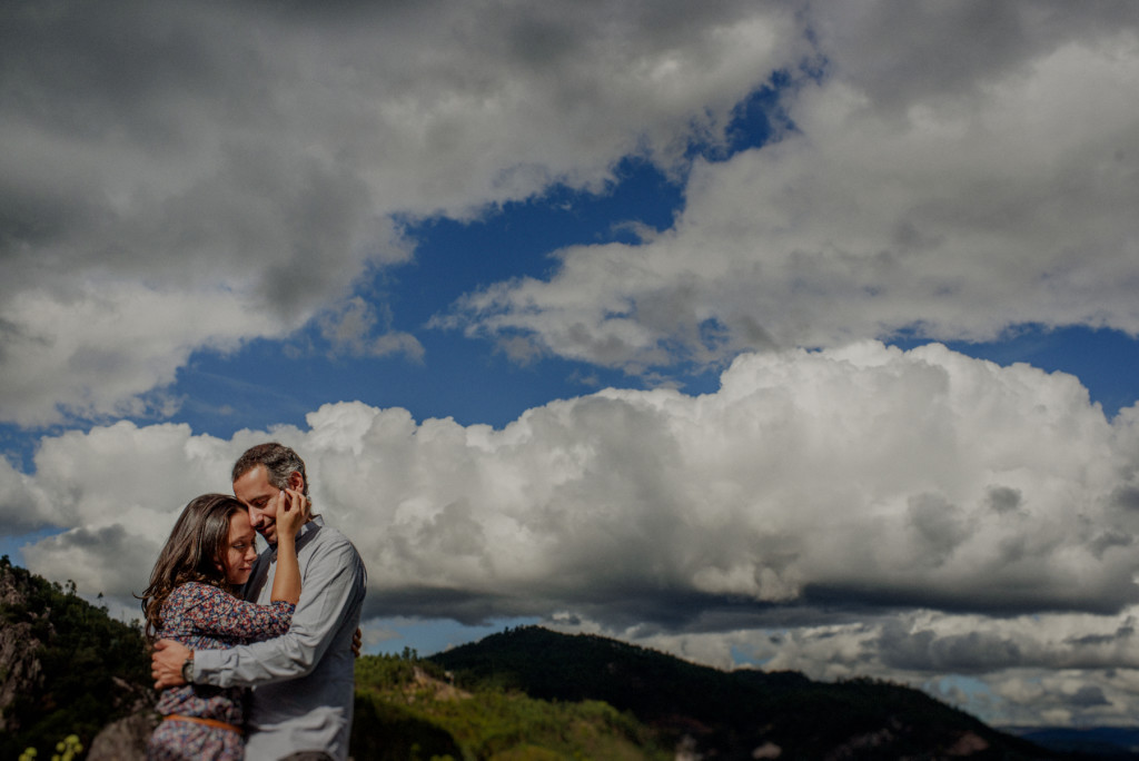 portugal-wedding-photographer_SP_21