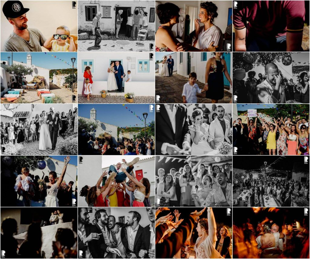 portugal wedding photographer